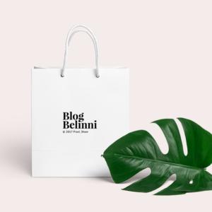 Shopping Bag-min