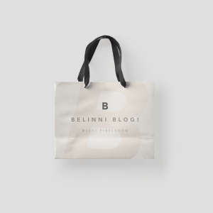 Shopping-Bag-min