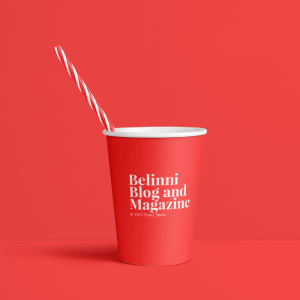 Cup-min